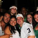 saint patricks day 2014 key west 14