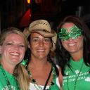 saint patricks day 2014 key west 20