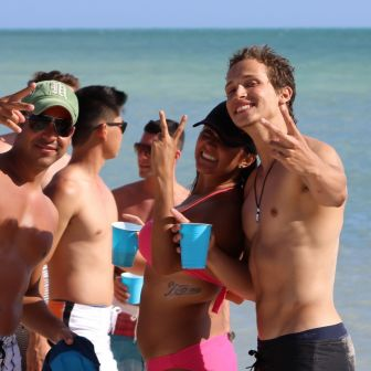 spring breakers 2014 hot florida 10