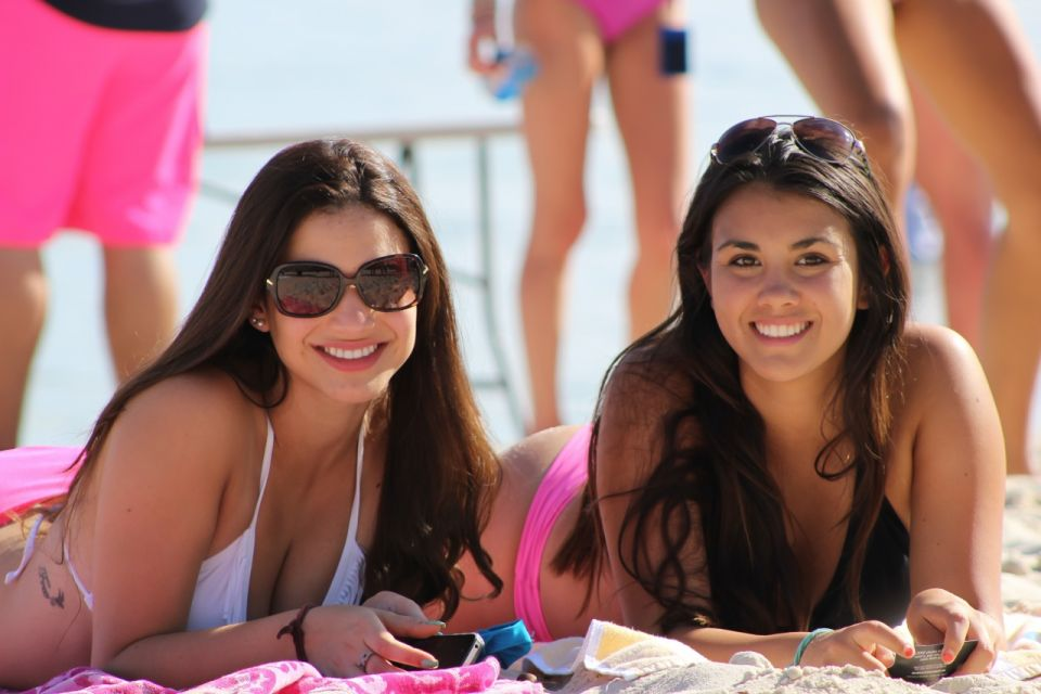 spring breakers 2014 hot florida 26