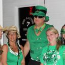 saint patricks day 2014 key west 22