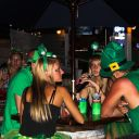 saint patricks day 2014 key west 24