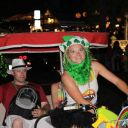 saint patricks day 2014 key west 25