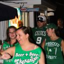 saint patricks day 2014 key west 28