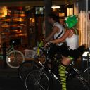 saint patricks day 2014 key west 29