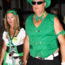 saint patricks day 2014 key west 31