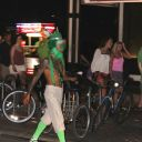 saint patricks day 2014 key west 32
