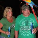 saint patricks day 2014 key west 33
