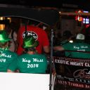 saint patricks day 2014 key west 35