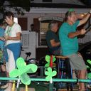 saint patricks day 2014 key west 38