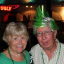 saint patricks day 2014 key west 39