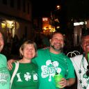 saint patricks day 2014 key west 40