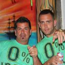 saint patricks day 2014 key west 43
