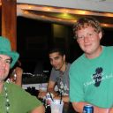 saint patricks day 2014 key west 44