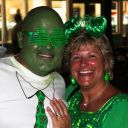saint patricks day 2014 key west 45