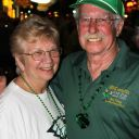 saint patricks day 2014 key west 46