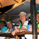 saint patricks day 2014 key west 47