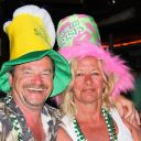 saint patricks day 2014 key west 50