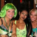 saint patricks day 2014 key west 55