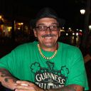saint patricks day 2014 key west 65