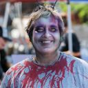 zombie bike ride 2015 keywest pictures    10