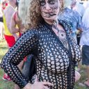 zombie bike ride 2015 keywest pictures    103