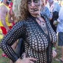 zombie bike ride 2015 keywest pictures    104