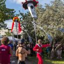 zombie bike ride 2015 keywest pictures    105