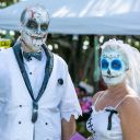 zombie bike ride 2015 keywest pictures    106