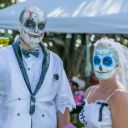 zombie bike ride 2015 keywest pictures    107