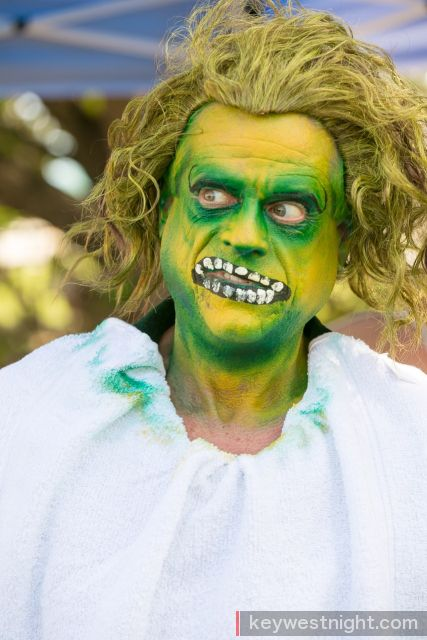 zombie bike ride 2015 keywest pictures    12