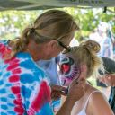 zombie bike ride 2015 keywest pictures    16
