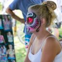 zombie bike ride 2015 keywest pictures    17