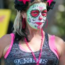 zombie bike ride 2015 keywest pictures    19