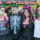 zombie bike ride 2015 keywest pictures    20