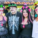 zombie bike ride 2015 keywest pictures    21
