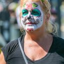 zombie bike ride 2015 keywest pictures    22