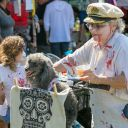zombie bike ride 2015 keywest pictures    27