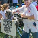 zombie bike ride 2015 keywest pictures    28