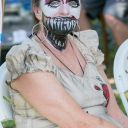 zombie bike ride 2015 keywest pictures    29