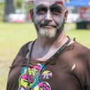 zombie bike ride 2015 keywest pictures    3