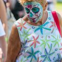 zombie bike ride 2015 keywest pictures    30