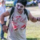 zombie bike ride 2015 keywest pictures    31