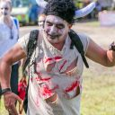 zombie bike ride 2015 keywest pictures    32
