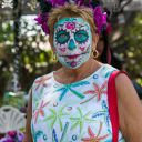 zombie bike ride 2015 keywest pictures    33