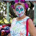 zombie bike ride 2015 keywest pictures    34
