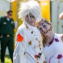 zombie bike ride 2015 keywest pictures    36