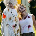 zombie bike ride 2015 keywest pictures    37