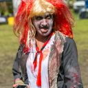 zombie bike ride 2015 keywest pictures    39