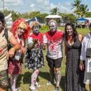 zombie bike ride 2015 keywest pictures    4
